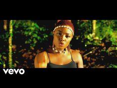 Shan'l - Yayayobé (Clip officiel) - YouTube Youtube, Life, Music, Weddings, Youtubers, Youtube Movies