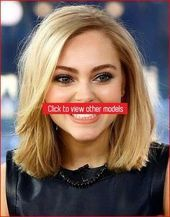 Look Great in Short Hairstyles for Round Faces. This is the underlying objective behind the creation of short hairstyles for round faces. Red Pixie Cuts, Pixie Cut Round Face, Short Hair Styles For Round Faces, Short Hairstyles For Thick Hair, Hairstyles For Round Faces, Little Girl Hairstyles, Pixie Hairstyles, Pixie Haircut, Short Hair Cuts