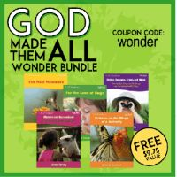 Free teaching resources. at Yellow House Book Rental