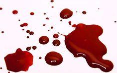 Приворот на кровь связывает судьбы людей, делая их одним целым. Аннулировать кровавые обряды сложно, а порой невозможно. Данный раздел любовной магии относится к черным приворотам и имеет языческие корни. Кровь – биологический материал, содержащий полную информацию о своем носителе. Если обрядовые действия сопровождаются правильным заговором, заклинанием, он способен связать людей воедино, заставить всегда быть вместе. […] Запись Приворот на крови – опасная магия любви впервые появилась Гр Blood Out Of Clothes, Real Life Vampires, Faux Sang, Blood Magick, Netflix, Dslr Background Images, Body Fluid, Character Sketches, Black Girls