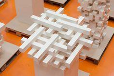 porous architecture - Google Search