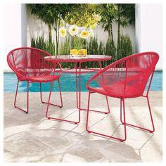 256 Mejores Imágenes De Diseños De Muebles Metálicos Y