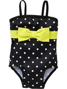 Just ordered this and another suit for G. Love summertime! :)