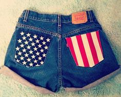 I must have these for my birthday!