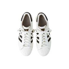 スニーカー ❤ liked on Polyvore featuring shoes, chaussure and sneakers