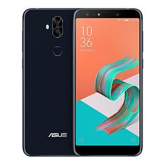 ASUS ZenFone 5Q (ZC600KL) 4GB / 64GB 6.0-inches Dual SIM Factory Unlocked - International Stock No Warranty  https://topcellulardeals.com/product/asus-zenfone-5q-zc600kl-4gb-64gb-6-0-inches-dual-sim-factory-unlocked-international-stock-no-warranty/  Dual Nano-SIM (4G + 3G) ; 4G LTE does not work in the US ; 3G works with AT&T and AT&T based GSM carriers ; DOES NOT work with Sprint, Verizon, U.S. Cellular and all other CDMA carriers ; LTE compatibility: This is interna