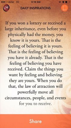 Law of Attraction Wisdom Pod - Free LoA Info, Tips and Guides Positive Affirmations Quotes, Wealth Affirmations, Law Of Attraction Affirmations, Law Of Attraction Quotes, Affirmation Quotes, Positive Quotes, Mind Power Quotes, A Course In Miracles, Secret Quotes