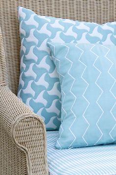 C&C Milano - Telio Interior Furnishings Throw Pillows, Interior, Fabrics, Decor, Tejidos, Cushions, Decoration, Decorative Pillows, Design Interiors