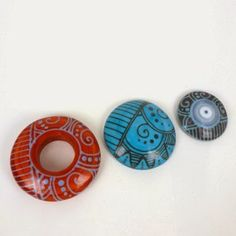 kulturART: Glassbeadmaking mit Claudia Trimbur-Pagel