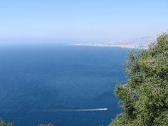 Hamati, Lebanon