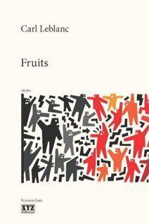 Fruits | Les incontournables | ICI.Radio-Canada.ca