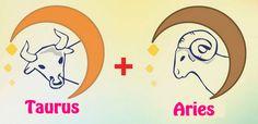 Taurus and Aries Love Compatibility - Taurus Love Horoscope 2017