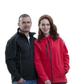 Specifications SOFTSHELL 3 layer Outer layer 86% polyester-14%spandex Mid layer TPU breathable membrane Inner-Layer: micro-fleece Windproof Waterproof (up to 5000mm) Breathable (up to 3000gr) Waterproof main Zipper Outside pockets with zipper on side Outside chest pocket with waterproof zip Adjustable elastic string with stoppers at the waist Sizes XS – S – M – L …