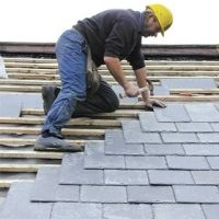 All You Wanted to Know About Roofs And Roofing Contractors In Chester