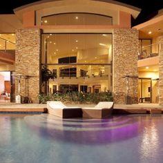 My dream home <3