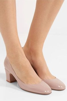 Timeless and elegant, the Valentino tango  theinfinityemporium.com  @newshoes