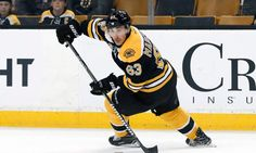 Brad Marchand suspended for two games for Boston = It was confirmed on Thursday morning that Boston Bruins forward Brad Marchand, who currently leads his team in both goals and scoring, will be suspended for the remainder of the regular season for spearing Tampa Bay Lightning defenseman Jake Dotchin earlier this week. Marchand speared Dotchin during…..