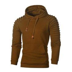 NIKE rozpinana bluza z kapturem MĘSKA bawełniana M