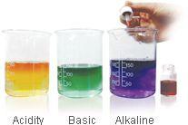 KYK alkaline water ionizer