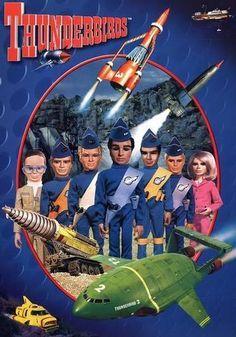 Children's TV programmes on Pinterest | 47 Pins