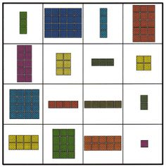 Multiplication Bingo (Mingo). Click the link to see 3 levels of Mingo boards (arrays, repeated addition, number facts).