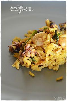 https://decorecetas.blogspot.com.es/2017/12/arroz-frito-con-curry-estilo-tai.html