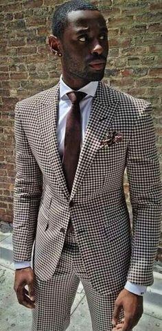 K:2196 Classic Design Mens Dinner Party Prom Suits Groom Tuxedos Groomsmen Wedding Blazer Suits jacket+pants+vest