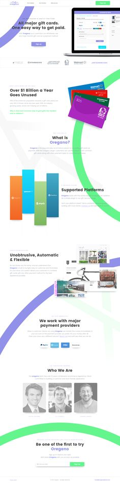 0001 homepage 1a