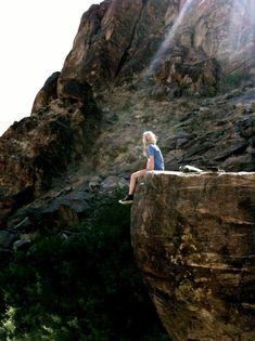 """""""Little by little, one travels far.""""   J.R.R. Tolkien"""