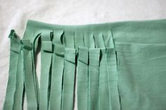 Outdoor Blanket, Sewing, Fabric, Leather, Crafts, Bags, Upcycle, Fashion, Tejido