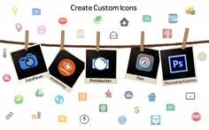5 Free Photo Editing Tools to Create ThingLink Custom Icons | Cool Tools for 21st Century Learners
