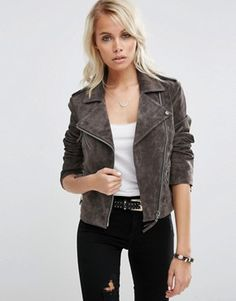 Women's Coats | Winter Coats, Parkas & Pea Coats| ASOS