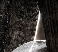 Galería de La Capilla de Campo Bruder Klaus de Peter Zumthor bajo el lente de Aldo Amoretti - 13