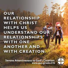 Respect Life, Gods Creation, Catholic, Self, Relationship, Memes, Christ, Relationships, Meme