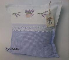 Levandula by Maxi - SAShE.sk - Handmade Úžitkový textil