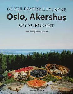 Gavebøker   Pettersen Prepress Oslo, Painting, Painting Art, Paintings, Painted Canvas, Drawings