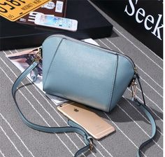 Find More Top-Handle Bags Information about Ms. bag 2016 new summer influx of Korean fashion shell bags handbag shoulder diagonal package,High Quality Top-Handle Bags from wangmeilucy on Aliexpress.com