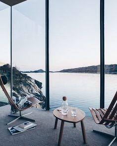 Weekend getaway dreaming with @enstijl #UNIQFINDinspo