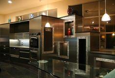 Le Gourmet Kitchen (legourmetorange) on Pinterest