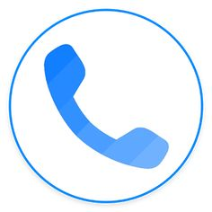 250 million people trust Truecaller every day to identifying unknown calls, block spam calls and spam SMS. It filters out the unwanted, and lets you connect with people who matter.Truecaller is the only app you need to make your communication safe and efficient.  Truecaller is a..