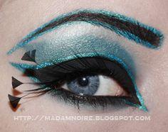 Delyria https://www.makeupbee.com/look_Delyria_30685