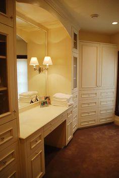 67 best attic dressing room inspiration images dressing room rh pinterest com