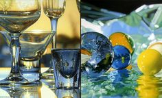 30 Hyper-Realistic Acrylic Paintings by Jason de Graaf