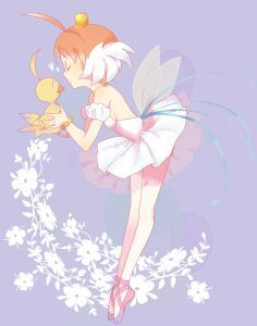 Princess Tutu on Pinterest | Ducks, Anime Princess and Princess ...