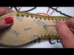 Crochet Sandals, Crochet Shoes, Crochet Mobile, Hiking Boots, Espadrilles, Coin Purse, Crochet Patterns, Barbie, Wallet