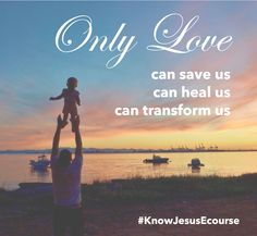 SIGN UP TO RECEIVE THIS ONLINE BIBLE STUDYIN YOUR INBOX!  WHAT OTHERS ARE SAYING It is unique and addresses issues of the heart. It validated how I felt. Kailey sees the unity between heart,…     #shereadstruth #biblestudy #devotionals #bible #sheislight #lampandlight #incourage #lifewaywomen #scripture #religion #christianity #jesus #faith #biblepassage #inspirtation