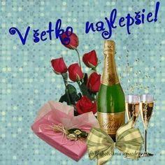Birthday Wishes, Barware, Special Birthday Wishes, Birthday Greetings, Birthday Favors, Tumbler