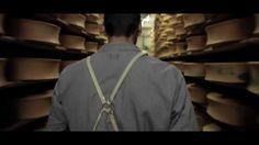 Trailer del video sul nostro grande amico oltre che atleta e tester Wiliam... Enjoy it!