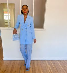 """ESSY   Fashion Blogger + NURSE on Instagram: """"Style is something each of us already has, all we need to do is find it💙  Sneak peek  of my ASOS haul coming up soon on YouTube 🎬  can't…"""" Asos, Youtube, Instagram, Style, Fashion, Swag, Moda, Fashion Styles, Fashion Illustrations"""