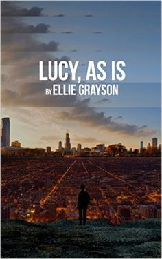Lucy, As Is - Kindle edition by Ellie Grayson. Literature & Fiction Kindle eBooks @ Amazon.com.